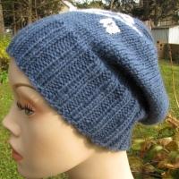 Eileen Casey - 99% Hat 3