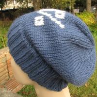 Eileen Casey - 99% Hat 4