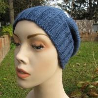 Eileen Casey - 99% Hat 5