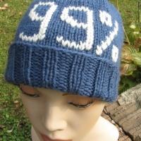 Eileen Casey - 99% Hat 6