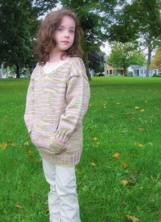 Knitting Pattern Bear Hoodie : Baby Bear Hoodie - Eileen Casey Creations