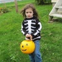 Eileen Casey - Dem Bones 6