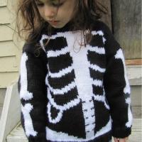 Eileen Casey - Dem Bones