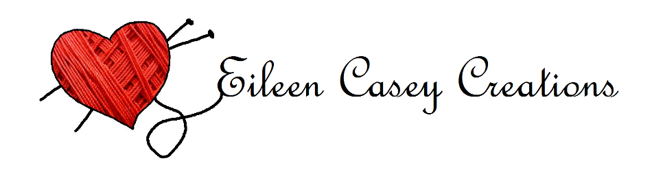 Eileen Casey Creations